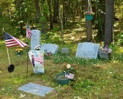 Goldie Gertrude Howard Hilton (1932-1994) - Find A Grave Memorial