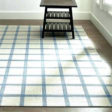 crate and barrel outdoor rugs to carpets rug pad 8x10 outdo rug crate and barrel