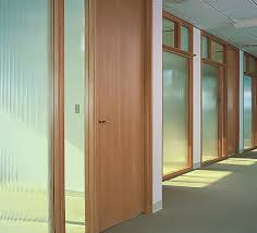 fire rated doors frames