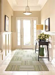 front door entryFront Door Entry Mat Carpet Indoor Mats Elegant Room Design Cozy