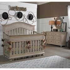 high end baby furniture. high end baby furniture n