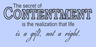 Image result for life is a gift