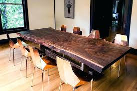 handmade oak dining room tables. handmade dining room oak tables 0