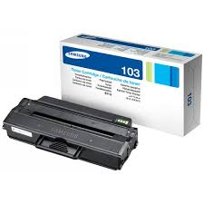 Samsung HIGH YIELD BLACK TONER/DRUM YIELD 2,500 PAGES FOR ML-295X, DAMAGED CARTON