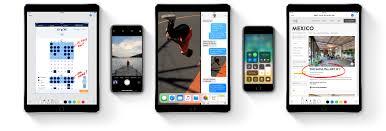 iphone 10000000000000000000000000000000000000000000. jailbreak ios 11 iphone 10000000000000000000000000000000000000000000 j