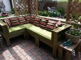 incredible patio cushion covers patio furniture cushion covers home furniture ideas furniture decor photos