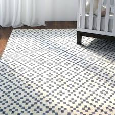 threshold area rug 7x10