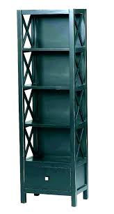 ikea narrow bookcase narrow shelf billy corner bookcase tall corner bookcase with doors tall corner bookcase ikea narrow bookcase