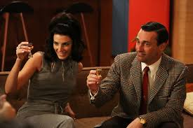 a nearly comprehensive guide to the music of mad men the a nearly comprehensive guide to the music of mad men