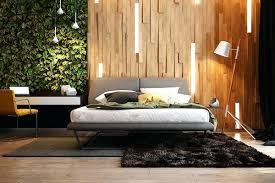 Beleuchtung Schlafzimmer Bettwäsche Falten Fototapete Schlafzimmer