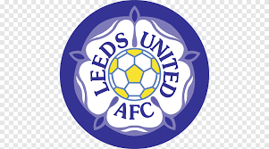 1,736,229 likes · 211,847 talking about this · 15,779 were here. Leeds United F C Elland Road Leeds United L F C Fa Cup Association Football Manager Football Badges Logo Football Team Png Pngegg