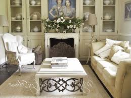 fretwork furniture. French Living Room Furniture Copy Country Rooms Trending Fretwork H
