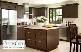 canyon kitchen cabinets. Perfect Kitchen Buycanyoncreekcabinets  Intended Canyon Kitchen Cabinets H