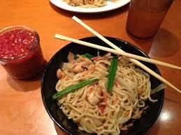 pei wei asian diner sarasota restaurant reviews phone number photos tripadvisor