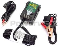 battery tender 021 0123 junior jr battery charger maintainer 12v picture of battery tender 021 0123 junior jr battery charger maintainer 12v 0 75