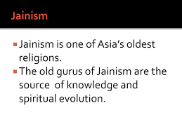 Jainism And Hinduism Venn Diagram Ppt Sikhism And Jainism Powerpoint Presentation Id 5079118