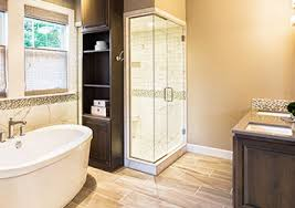 bathroom remodeling nj. Bathroom Remodel In Madison NJ Remodeling Nj I