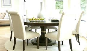 42 round glass top pedestal dining table thomastrogcom 42 round pedestal dining table 42 inch square