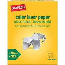 Small Picture Coloring Page Staples Color Printing Cost Per Page Coloring