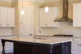 Quartz White Kitchen Counters Statuary Marble Counter Cool Top Ace Quartz Kitchen  Counters Setting Ideas Kitchen