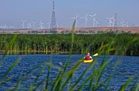 Topic Sacramento San Joaquin Delta Water Education Foundation