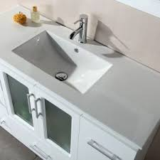 48 inch double sink vanity top. all images. recommended for you. 72 vanity top double sink 48 inch