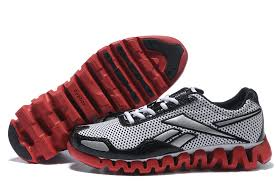 reebok boxing boots. zig energy men shoes white and black,reebok boxing boots,reebok with price,timeless reebok boots