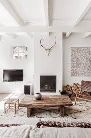 Interior Furniture Design For Living Room 17 Best Ideas About Minimalist Living Rooms On Pinterest