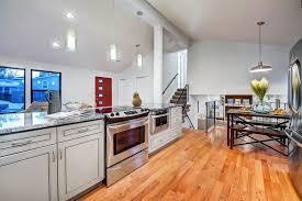 ... Large Size Of Kitchen: Kitchen Cabinets Distributors Raleigh Nc Kitchen  Cabinet Sales Representative Jobs Kitchen ...