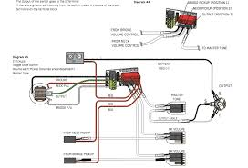 dean pickup wiring diagram turn it into active active guitar emg active pickup wiring for dean vx