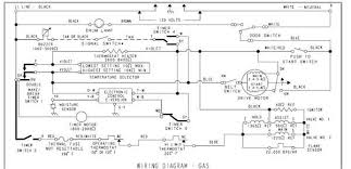 ge dryer wiring diagram wiring diagrams and schematics ge washing hine motor wiring diagram dryer