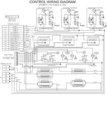 sharp air conditioner wiring diagram sharp wiring diagrams
