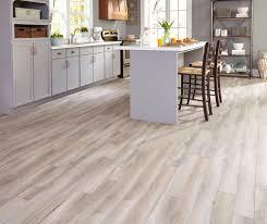 cottage kitchen floor