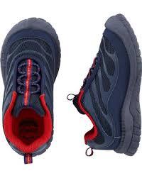 <b>Baby Boy Shoes</b> | Carter's | Free Shipping