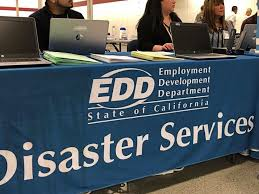 Check spelling or type a new query. California Edd Providing Support For Workers Impacted By Covid 19 Pandemic Climate Online
