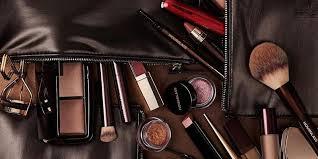 peta free makeup uk