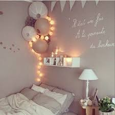 diy room lighting. Beautiful DIY Room Decorations Diy Lighting