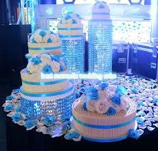 chandelier stands crystal chandelier cake stand good looking 2 tier crystal chandelier decorative cake stands wedding chandelier stands