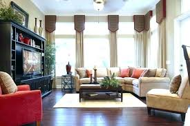 model home clearance center model home clearance center home design living room color model interiors clearance model home