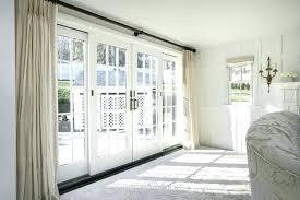 patio doors with blinds between the glass patio doors with blinds home depot french doors with
