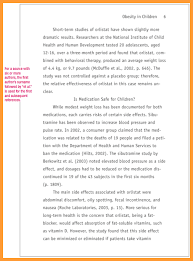 research paper apa style title page mla citation format apa format essay format sample apa essay format sample apa persuasive essay titles thegiverpersuasiveessay hero essay apa format