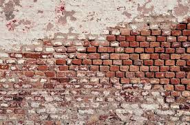 wall brick brick wall brick wall background old