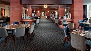 grand cafe restaurant interior