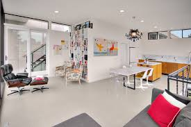 Small Picture How to Give Your Space an Accent Color Project Pepper
