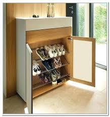 shoe storage hallway furniture. Hallway Shoe Storage Hall Furniture Rack Coat