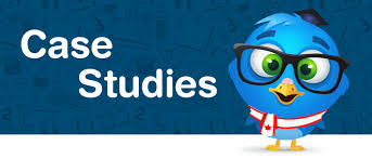 custom case study writing service from ca edubirdie com reliable case study writing service cheap prices