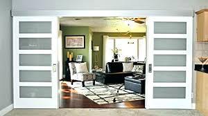 modern room doors living room sliding doors modern living room doors living room sliding door sliding modern room doors