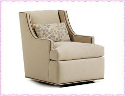 Swivel Chairs For Living Room High Back Living Room Chairs Awesome Swivel Chairs On Pinterest
