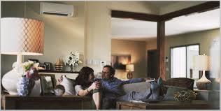 ductless ac and heat. Simple And Click To Enlarge Image Mitsuindoorductlessaccouchjpg  Intended Ductless Ac And Heat N