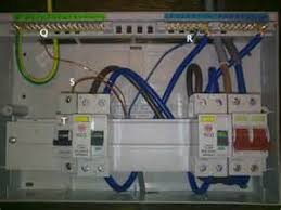 sentry 800 wiring diagram garage consumer unit wiring diagram garage image mk sentry consumer unit wiring diagram images on garage
